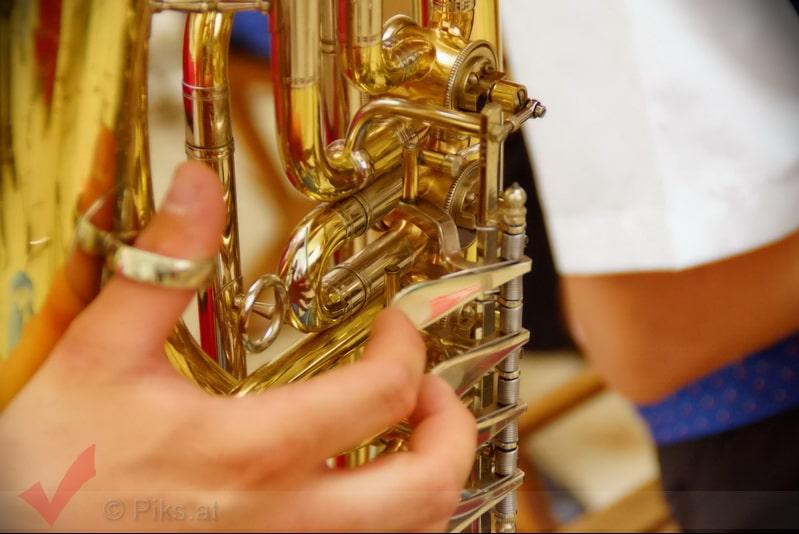 musikverein_marchegg_breitensee_063
