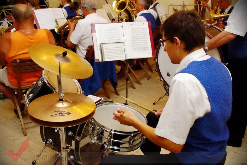 musikverein_marchegg_breitensee_067
