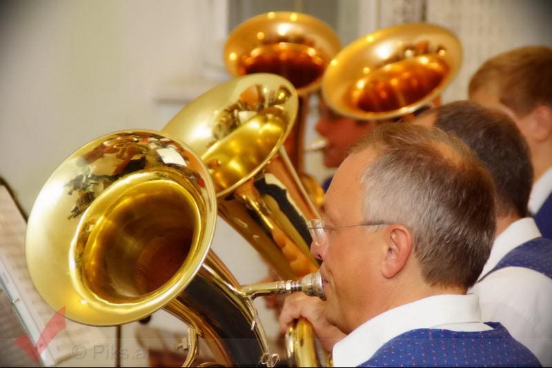 musikverein_marchegg_breitensee_068