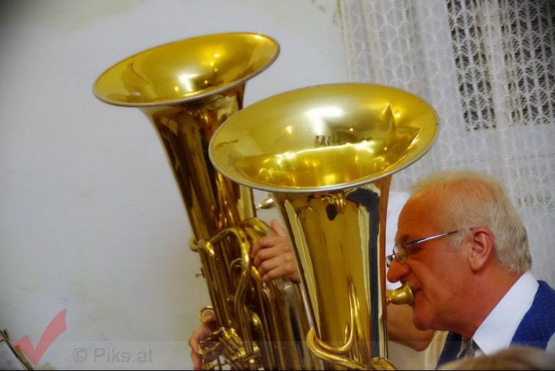 musikverein_marchegg_breitensee_069