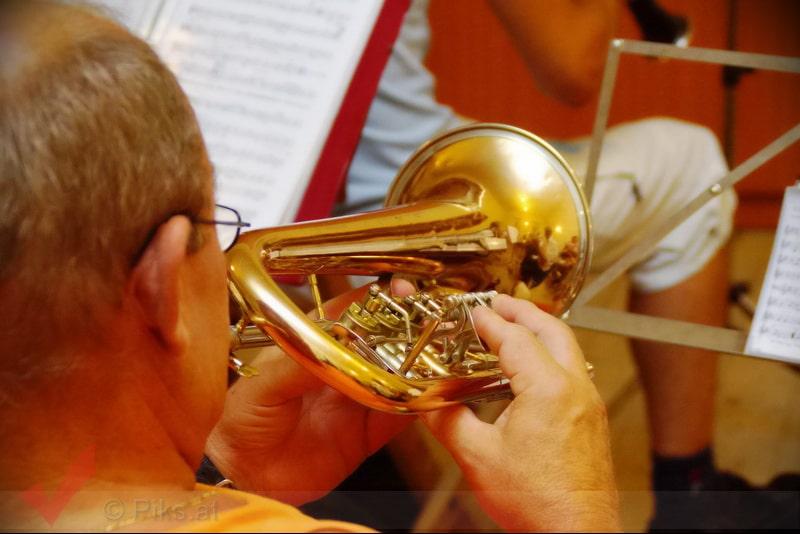 musikverein_marchegg_breitensee_070