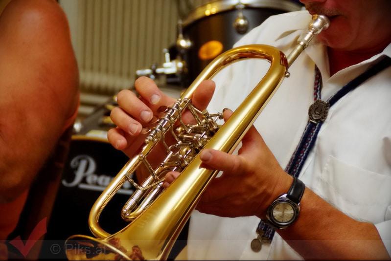 musikverein_marchegg_breitensee_071