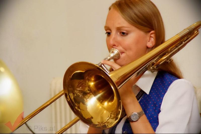musikverein_marchegg_breitensee_073