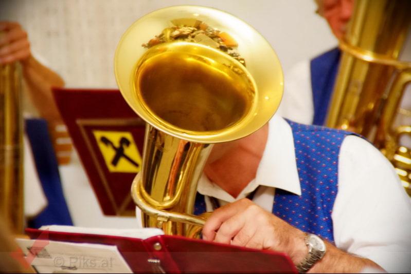musikverein_marchegg_breitensee_074