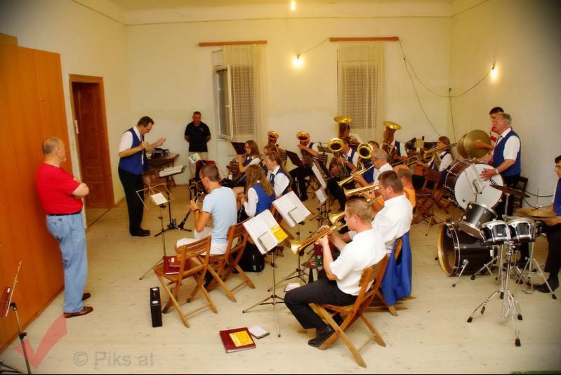 musikverein_marchegg_breitensee_075