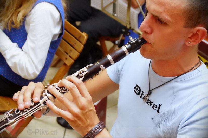 musikverein_marchegg_breitensee_076