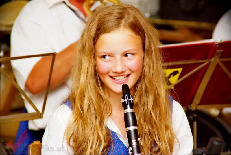 musikverein_marchegg_breitensee_077