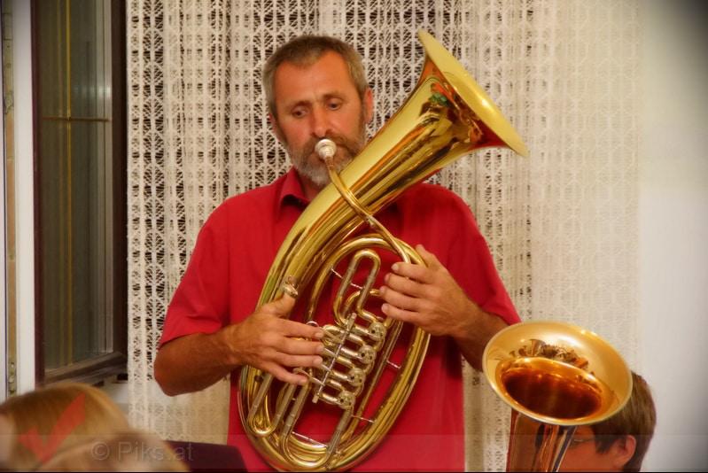 musikverein_marchegg_breitensee_081