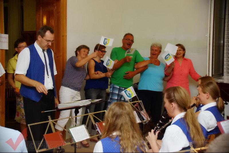 musikverein_marchegg_breitensee_082