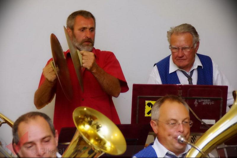 musikverein_marchegg_breitensee_087
