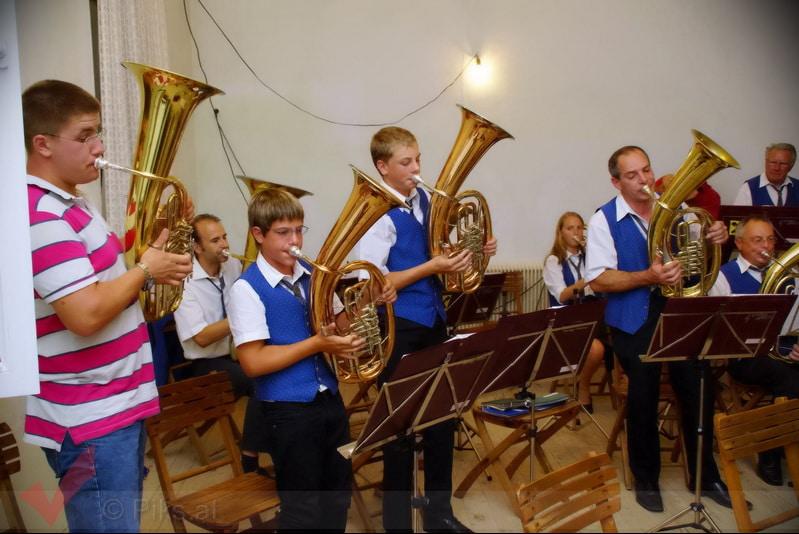 musikverein_marchegg_breitensee_088