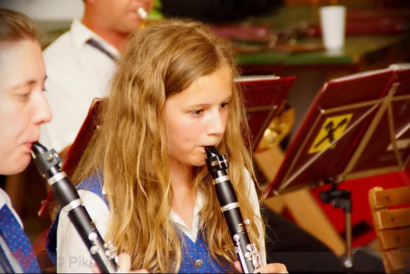 musikverein_marchegg_breitensee_092
