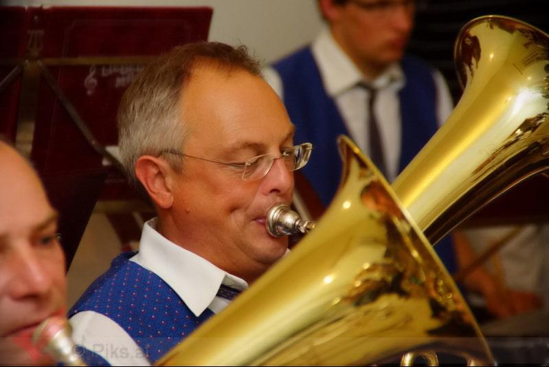musikverein_marchegg_breitensee_093