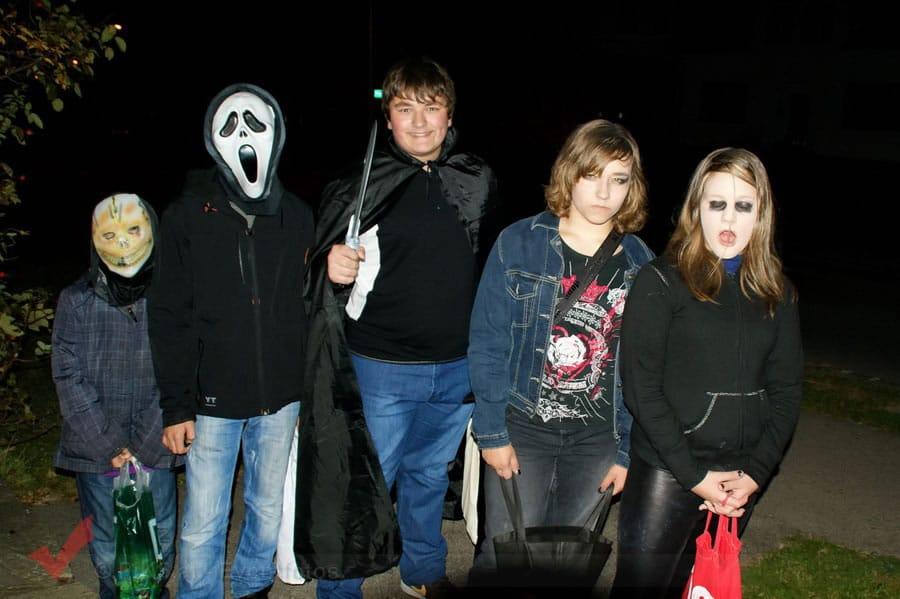 halloween_breitensee_002