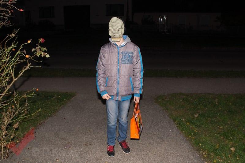 halloween_2015_003
