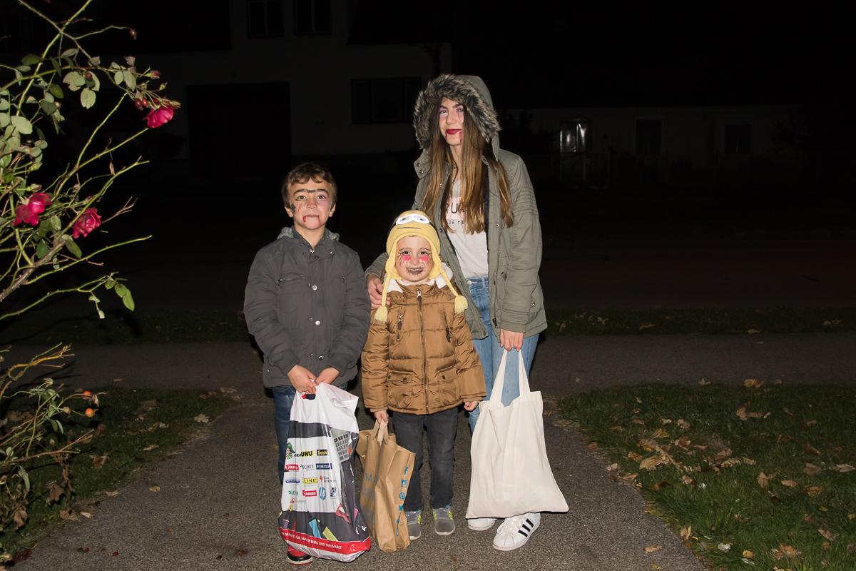 Halloween 2016 07