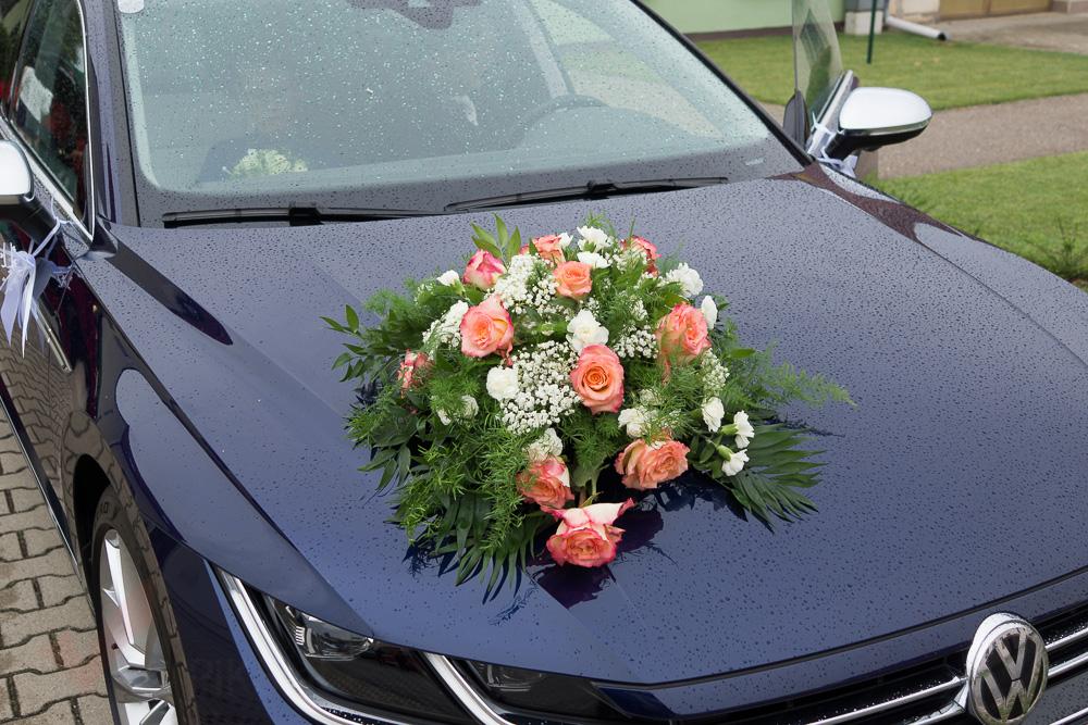 Hochzeit Angela Foerster 01