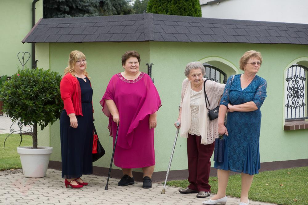 Hochzeit Angela Foerster 08