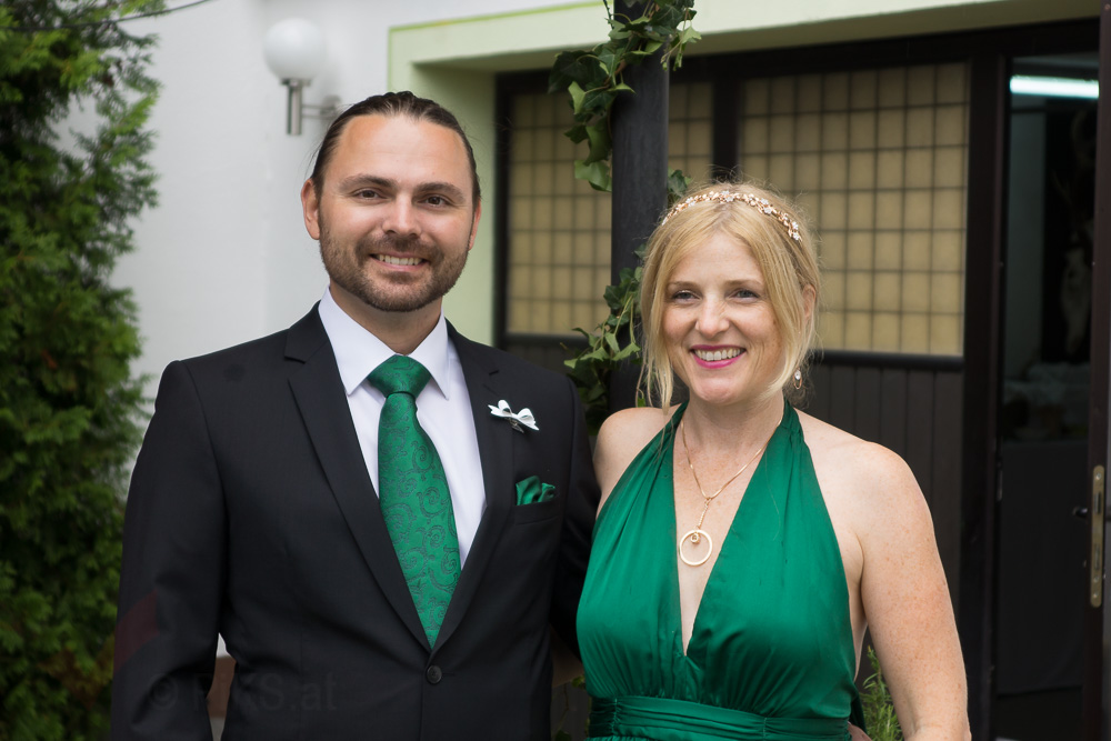 Hochzeit Angela Foerster 11