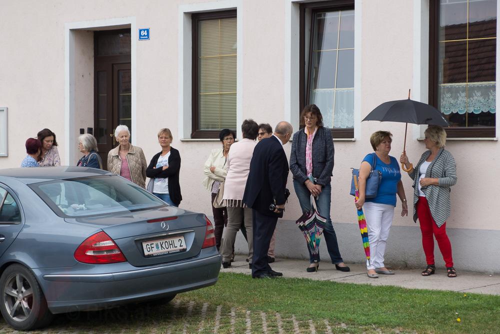 Hochzeit Angela Foerster 12
