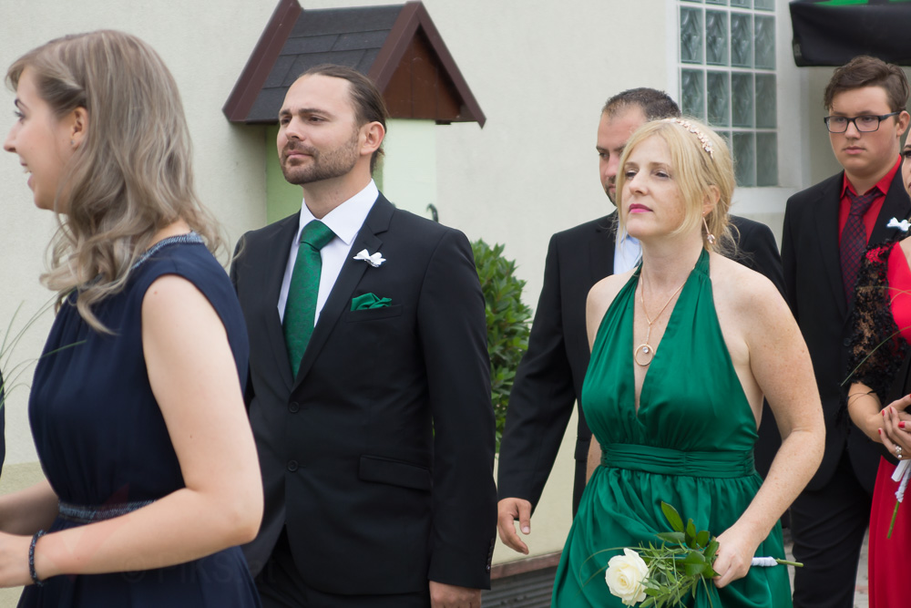 Hochzeit Angela Foerster 15