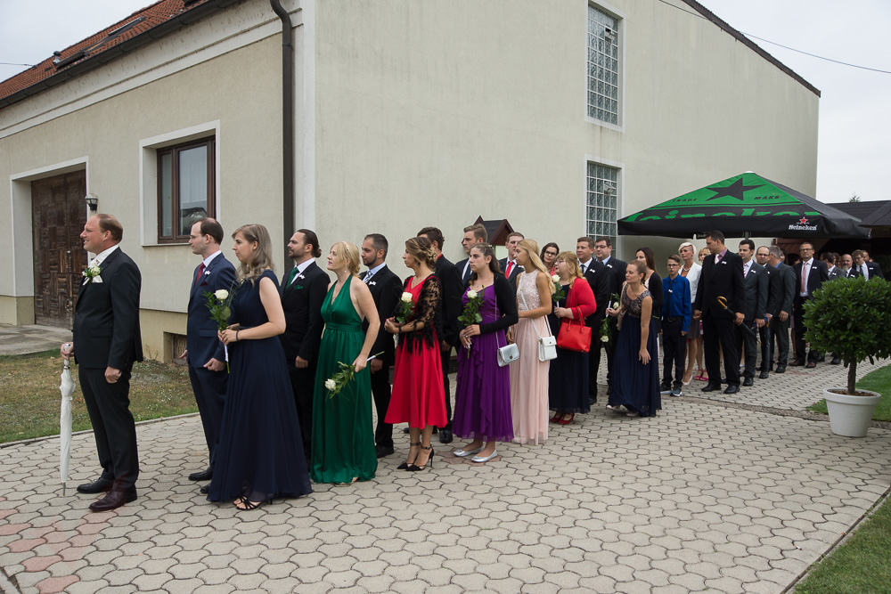Hochzeit Angela Foerster 16