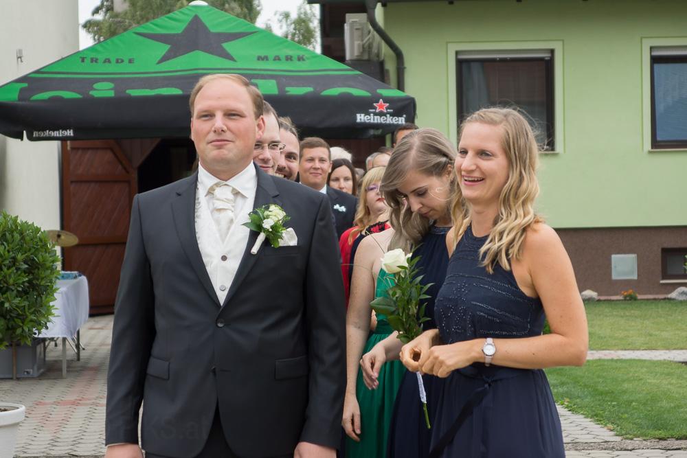 Hochzeit Angela Foerster 17