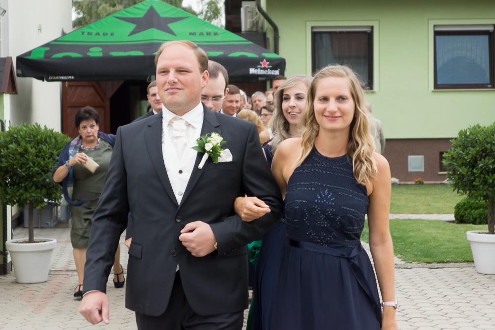 Hochzeit Angela Foerster 19