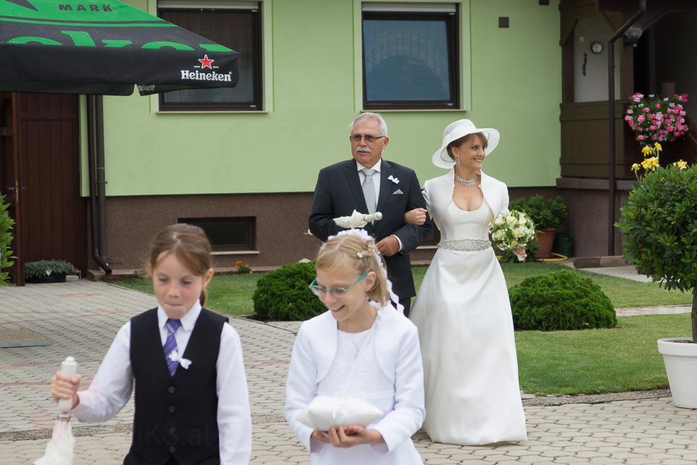 Hochzeit Angela Foerster 20