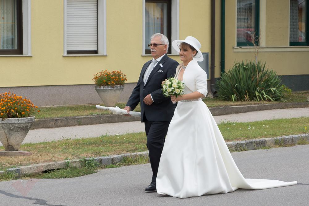 Hochzeit Angela Foerster 21