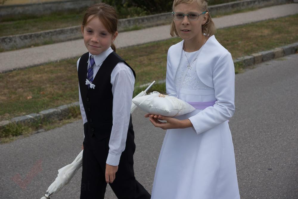 Hochzeit Angela Foerster 27