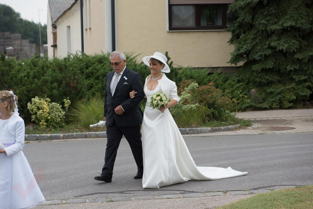 Hochzeit Angela Foerster 31