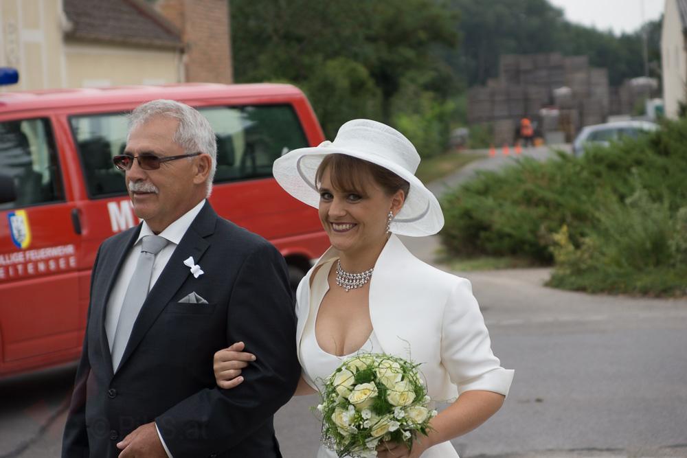 Hochzeit Angela Foerster 32
