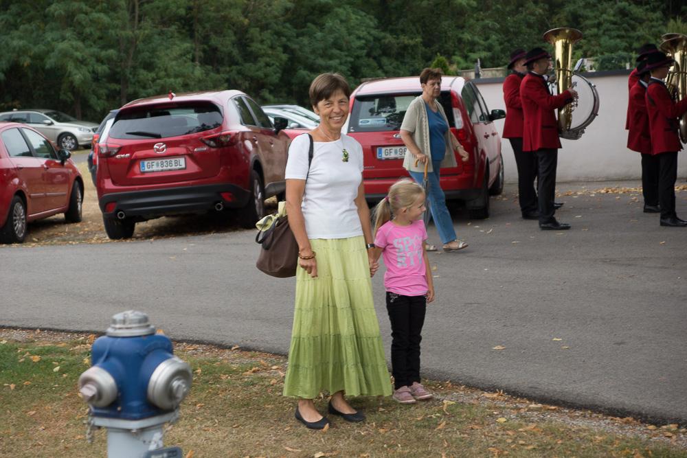 Hochzeit Angela Foerster 33