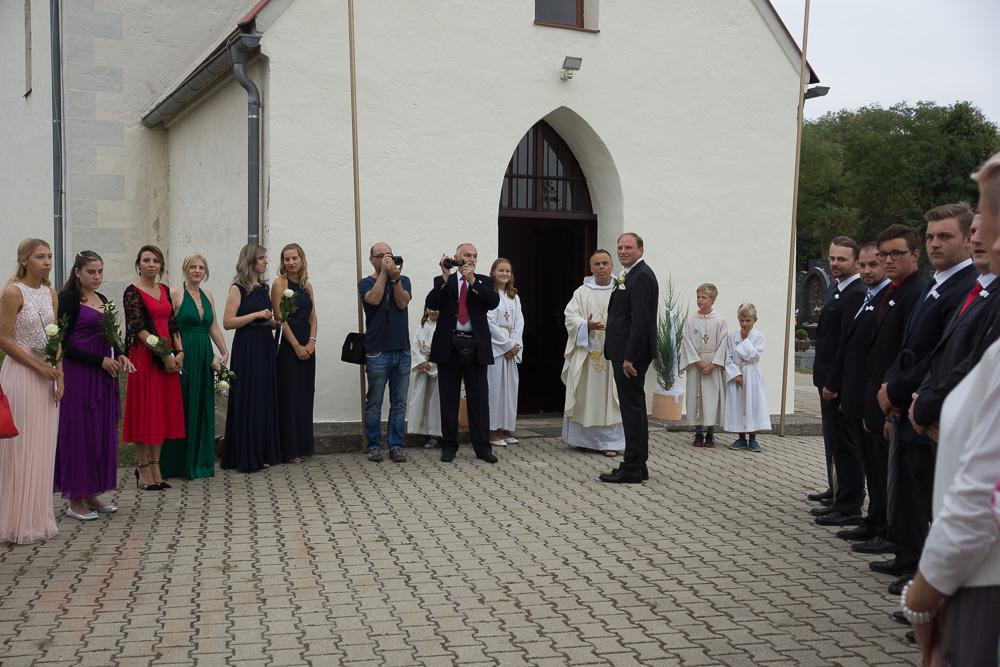 Hochzeit Angela Foerster 36