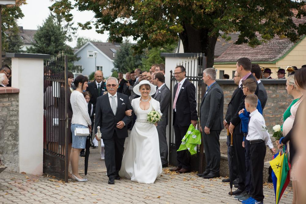 Hochzeit Angela Foerster 37