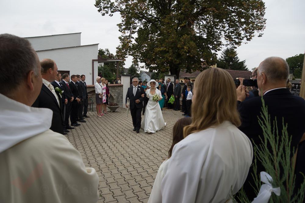 Hochzeit Angela Foerster 38