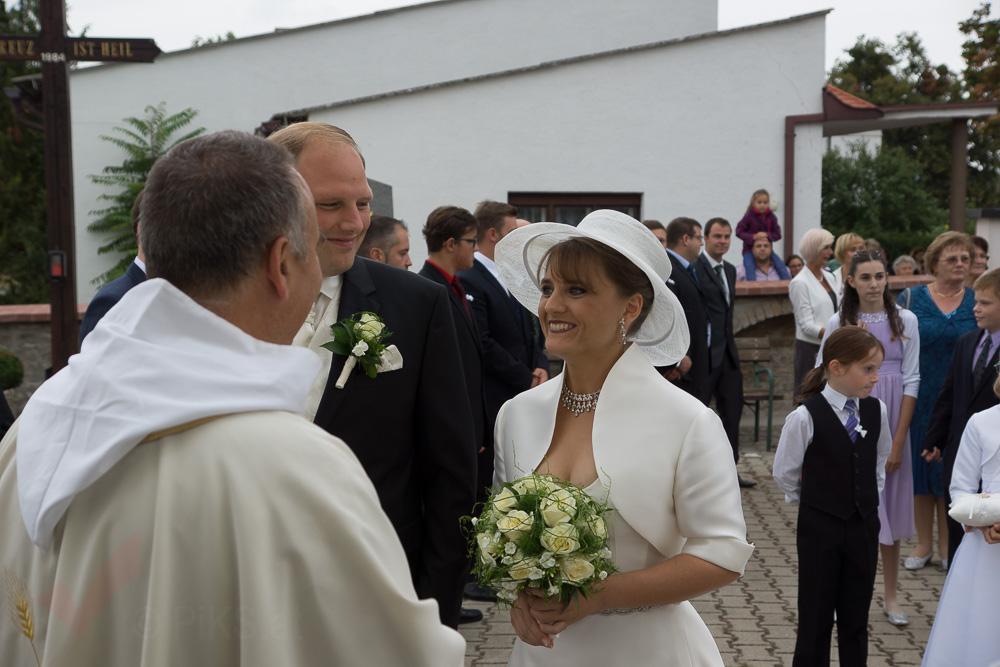 Hochzeit Angela Foerster 39