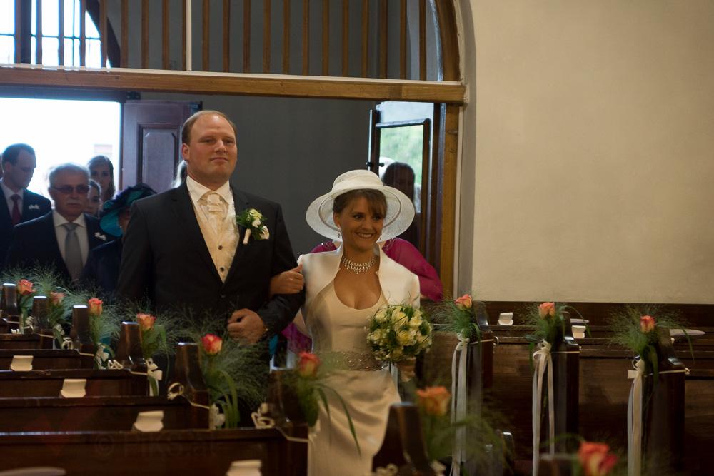 Hochzeit Angela Foerster 41