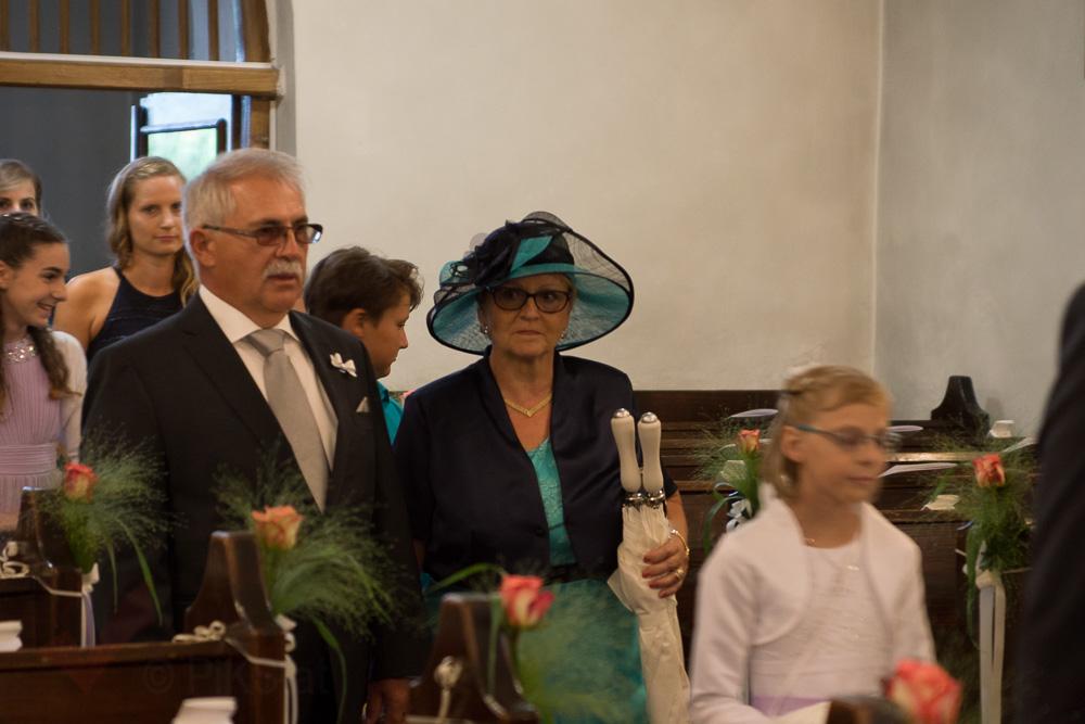 Hochzeit Angela Foerster 42