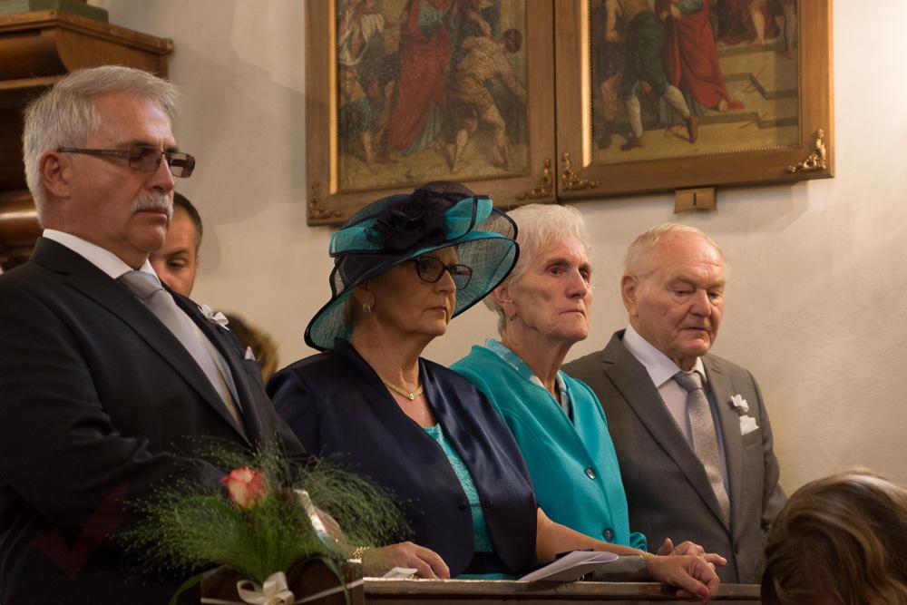 Hochzeit Angela Foerster 44