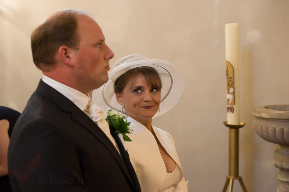 Hochzeit Angela Foerster 45