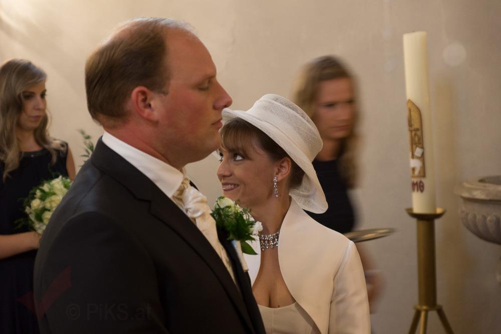 Hochzeit Angela Foerster 46