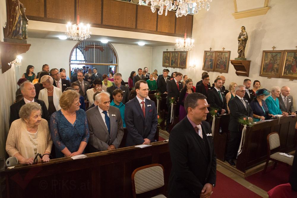 Hochzeit Angela Foerster 47