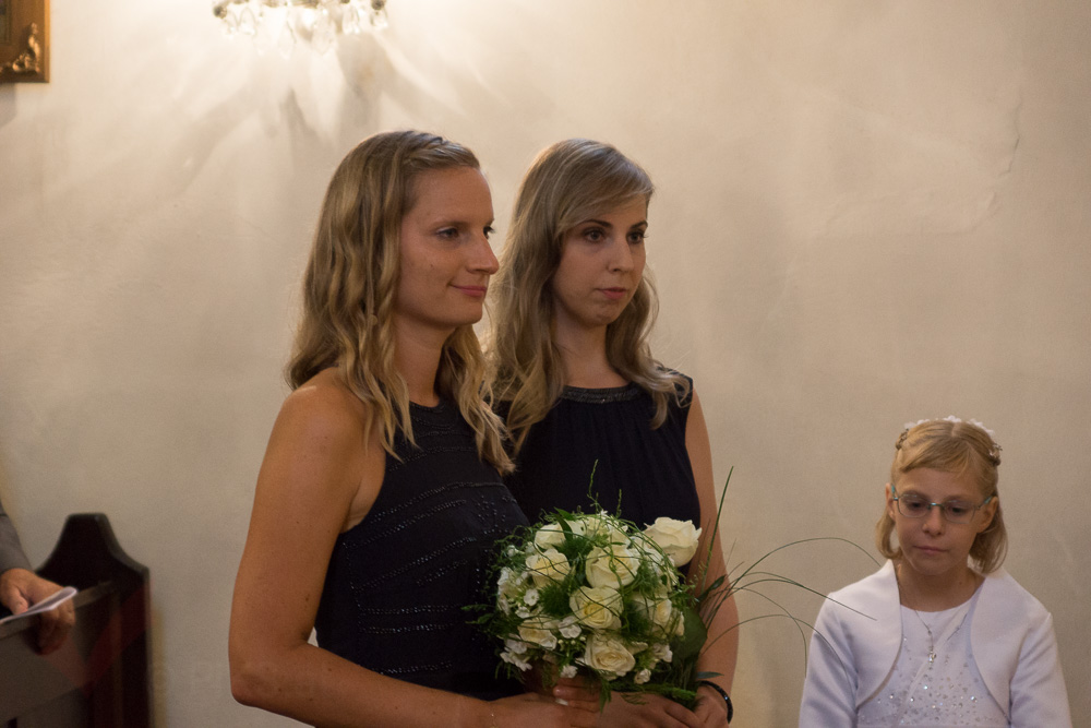 Hochzeit Angela Foerster 49