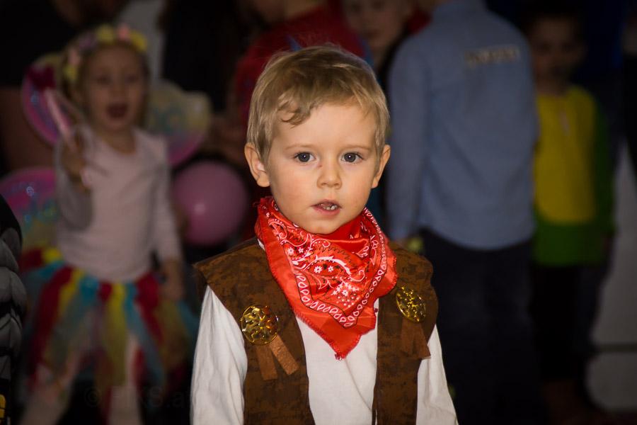 Kindermaskenball Breitensee 031