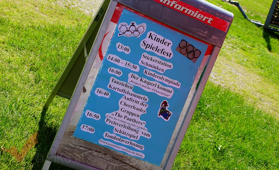 kinderfest_marchegg_001