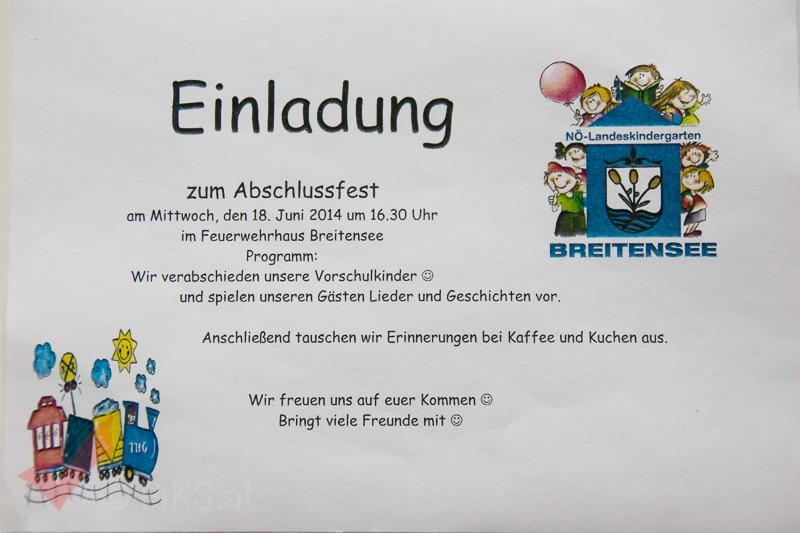 kindergarten_breitensee_001