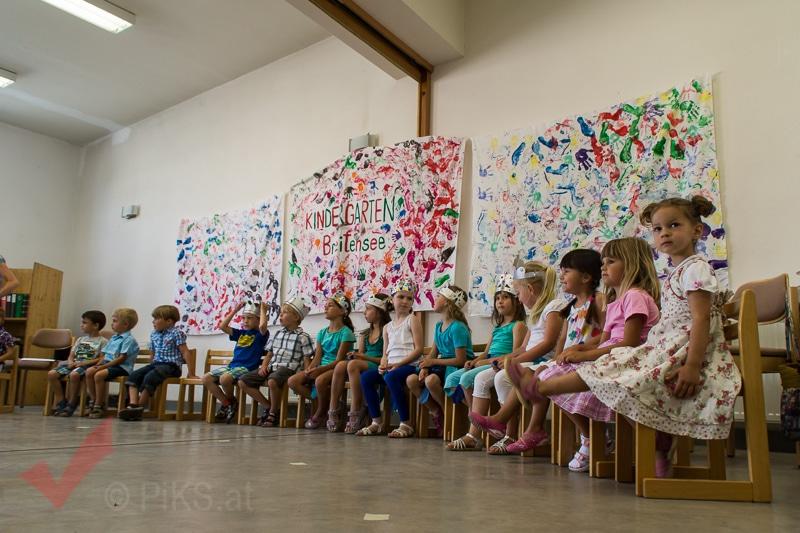 kindergarten_breitensee_002