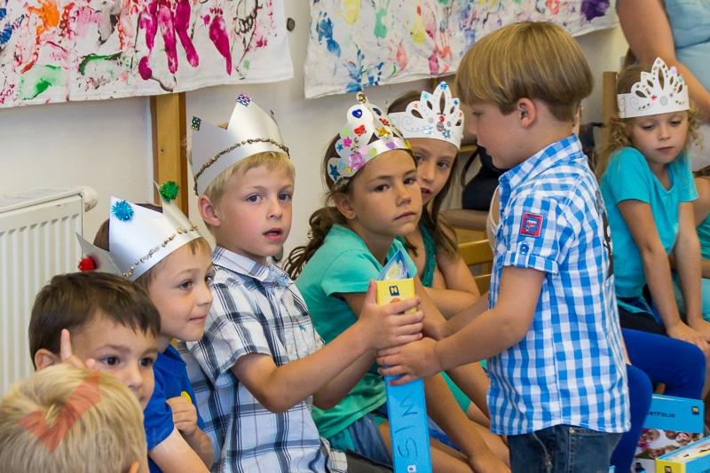 kindergarten_breitensee_043